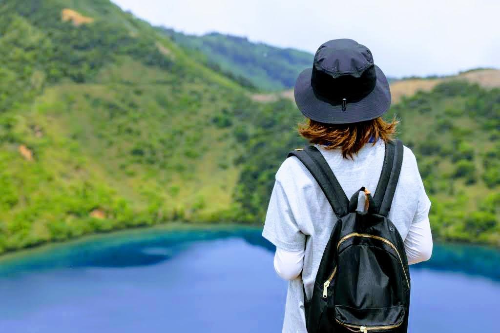 吾妻山登山に初挑戦!入門者が幻の湖「魔女の瞳」にたどりつくまでの詳細ガイド