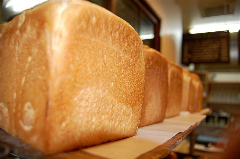 手作りパン まちなか夢工房