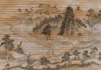 浅川地区の名所旧跡ちょっこら旅