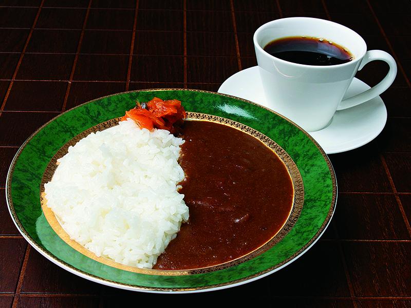足湯Cafe Casval(キャスバル)