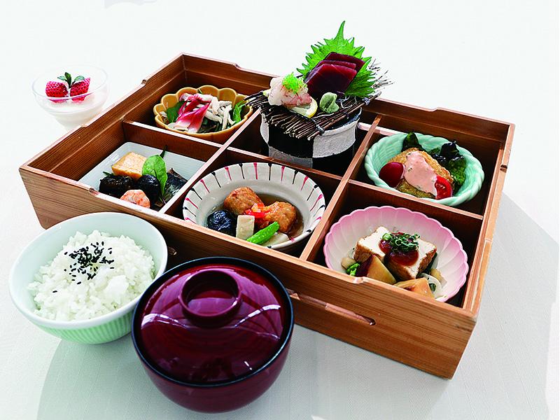 レストラン ki-ichigo(きいちご)