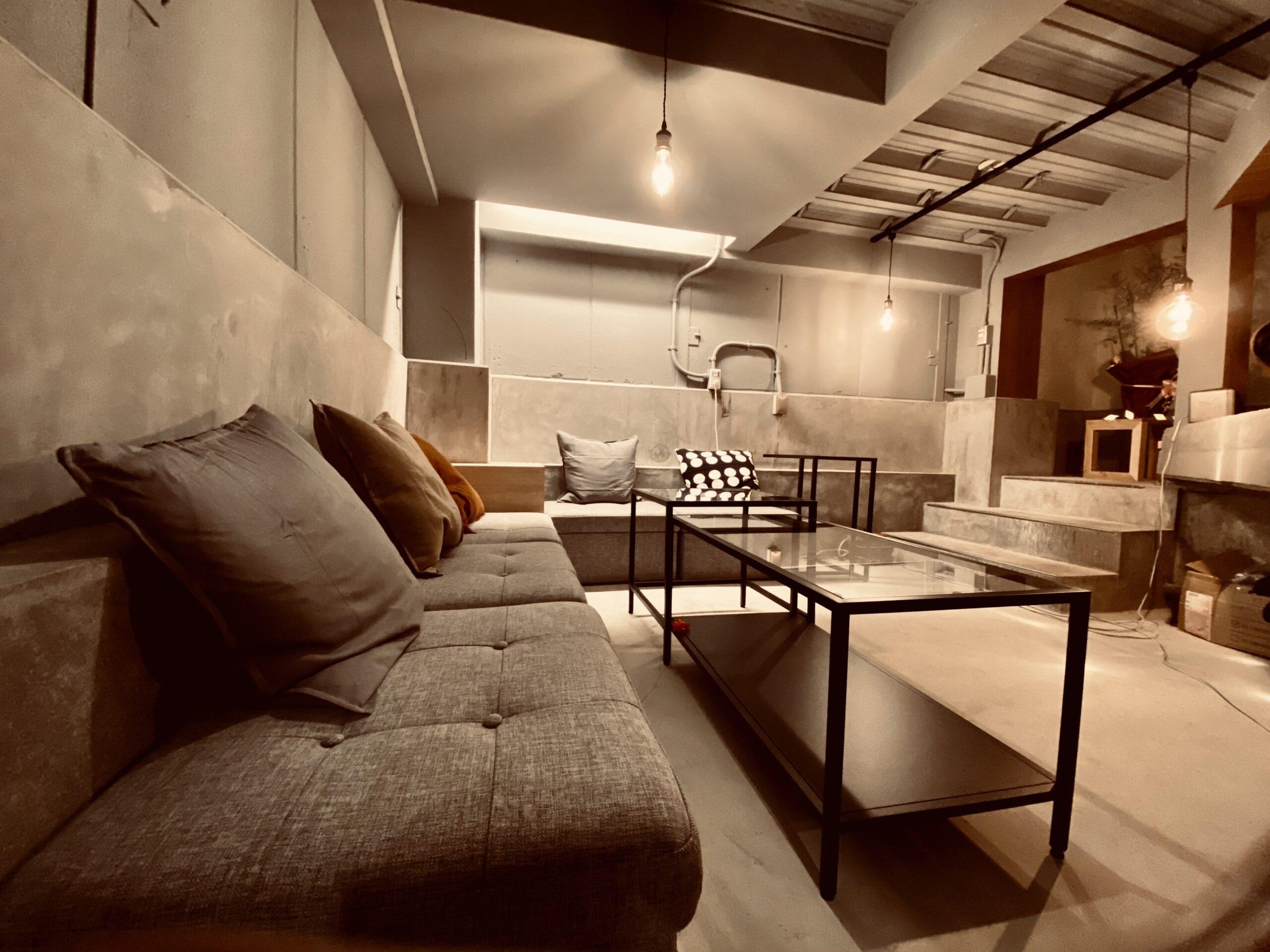 快適!お洒落!福島市内のコワーキングスペース&仕事がしやすいカフェ5選